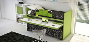 Cia International - big bang - Modular Bett