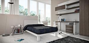 Cia International -  - Schlafzimmer