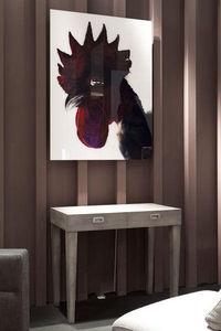AZEA -  - Zeitgenössische Gemälde