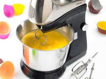 FIGUI - batteur de cuisine professionnel - Blender