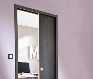 EDAC - sillage - Galandage Tür
