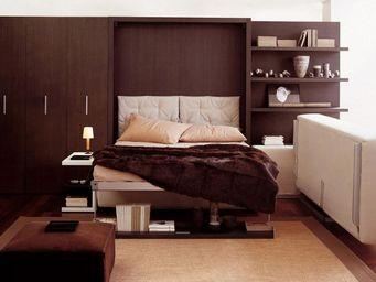 Clei -  - Hochklappbares Bett