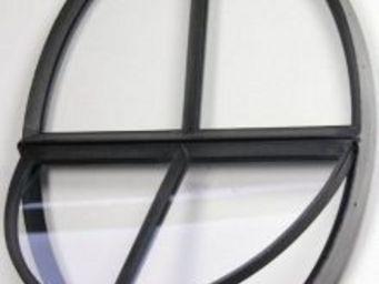 Antiek-Bouw -  - Rundfenster