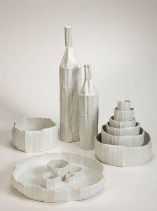 Paola Paronetto -  - Flasche