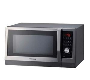 Samsung - micro-ondes combin ce137nem-x - Mikrowellengerät