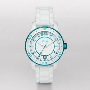 Fossil - fossil ce1049 - Uhr