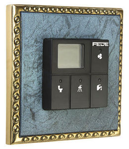FEDE - classic collections toledo collection - Dimmer