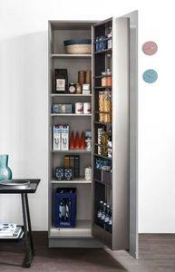 LEICHT -  - Küchenschrank