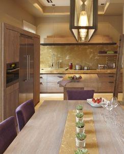 Xavie'z -  - Moderne Küche