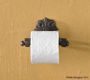 PARK DESIGN -  - Toilettenpapierspender