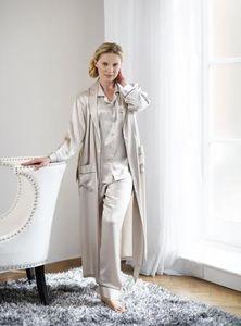 GINGERLILY -  - Schlafanzug Pyjama