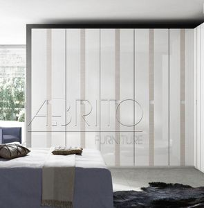 Abrito Furniture -  - Kleiderschrank