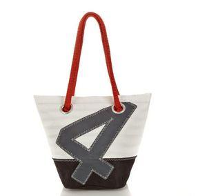 727 SAILBAGS - sac legende- - Handtasche