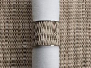 CHILEWICH - bamboo - Serviettenring