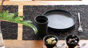 CHILEWICH - spun - Tischset