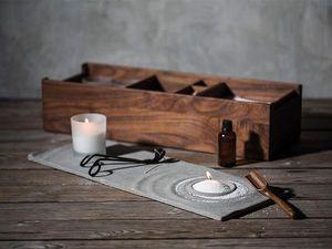 BECANDLE -  - Kerzenhalter