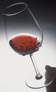 Air Force Wine Le Tasteverre -  - Stielglas