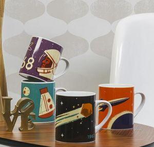 Magpie Furniture -  - Mug