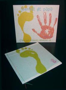 Patricia Dore -  - Umschlag