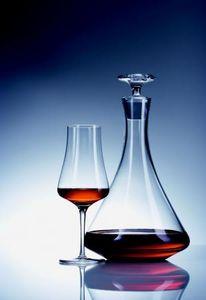 Schott -  - Weinkaraffe
