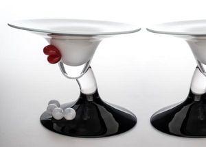 Stiklo Paslaptis -  - Deko Schale