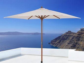 BELIANI - toscana - Sonnenschirm