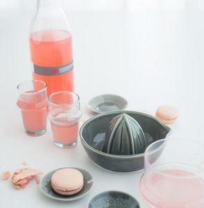 ATELIER MAKE - presse-agrume en porcelaine - Zitruspresse
