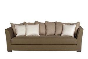 Ph Collection - montecatini - Sofa 3 Sitzer