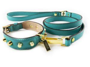 FRIDA -  - Halskette Für Hunde