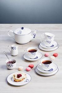 RICHARD BRENDON -  - Kaffeetasse