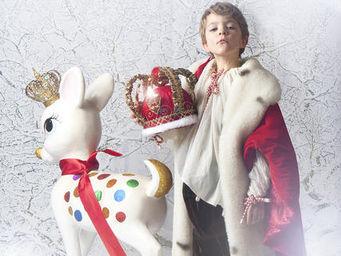Goodwill -  - Weihnachtsschmuck