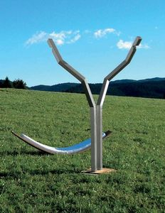 Cea design - stilla - Außendusche