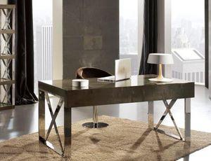 Amboan -  - Schreibtisch