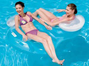 Bestway -  - Schwimmsessel