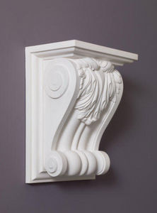 Stevensons Of Norwich - cb1 medium decorative  - Konsole (architektur)