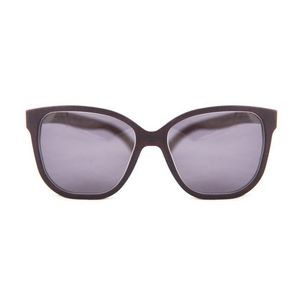 WOODWAY - woodway dalmassia - Sonnenbrille