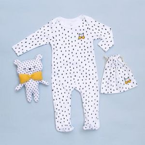ma premiere box -  - Kinder Pyjama