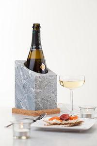 TÄLJSTEN - vinkylare - Flaschenkühler