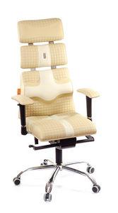 KULIK SYSTEM - pyramid - Ergonomischer Stuhl
