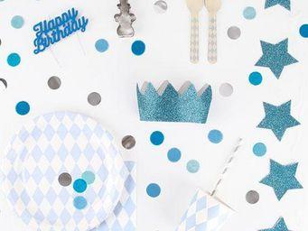 MY LITTLE DAY - reine des neiges - Geburtstagsschachtel