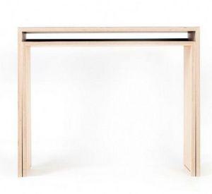 WOOPLY - buros- - Schreibtisch