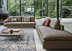 Ditre Italia - ecléctico-- - Variables Sofa