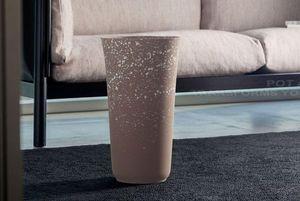 POT À PORTER -  - Große Vase