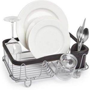 Umbra - egouttoir à vaisselle sinkin - Abtropfgestell