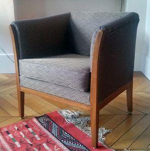 Atelier VELVET -  - Möbel Restaurierung