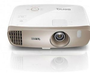 BENQ -  - Video Light Projector