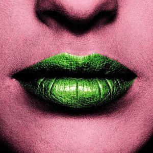 Nouvelles Images - affiche make up ii - Plakat