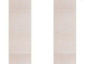 MajorDomo - palladio white - Garderobe