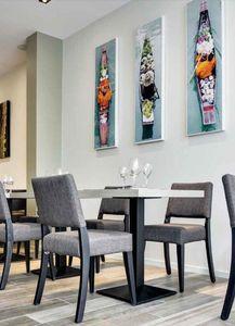 SKa France - antwert up - Restaurant Stühle