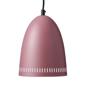 SUPERLIVING - dynamo - Deckenlampe Hängelampe